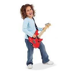 kid-girl-playing-guitar