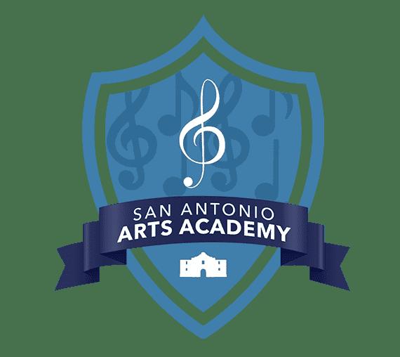 San Antonio Arts Academy